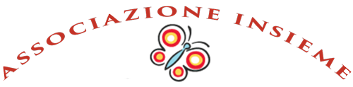 logo-header.4